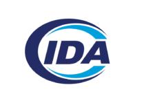 IDA Logo - Independent Dealer Association