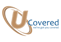 U Sorted Partner   UCovered Logo