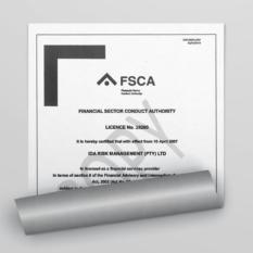 FSP 28260 Credibility Documents U Sorted Cars & Finance